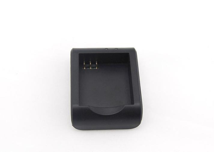 Carregador de Bateria Simples GoPro  - MAB AIRSOFT