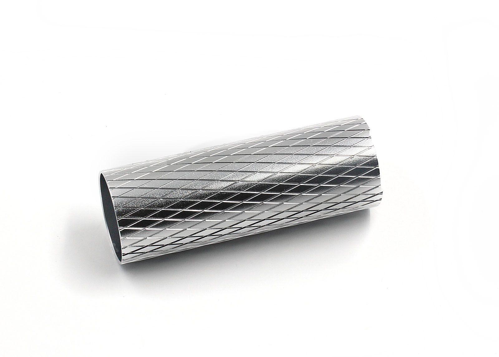 Cilindro Modify em metal para AEG Vedado