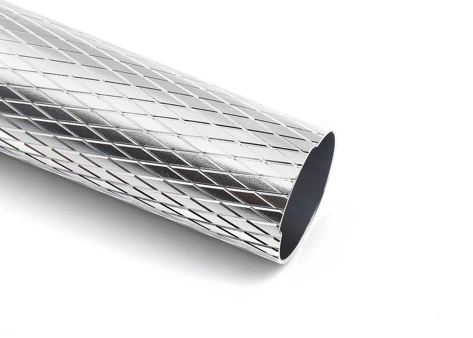 Cilindro Modify em metal para AEG Type 0  - MAB AIRSOFT