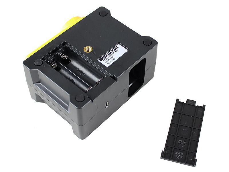 Cronografo X3200 MK3  - MAB AIRSOFT