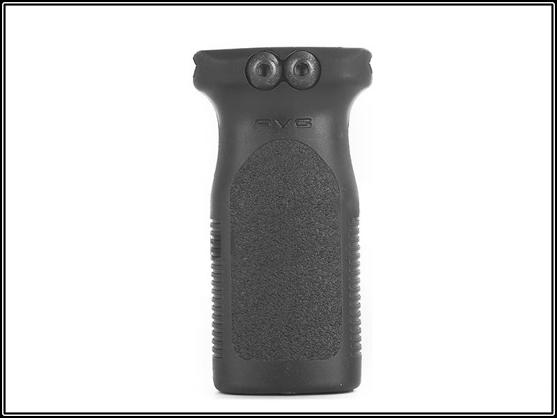 Grip Vertical Magpul RVG