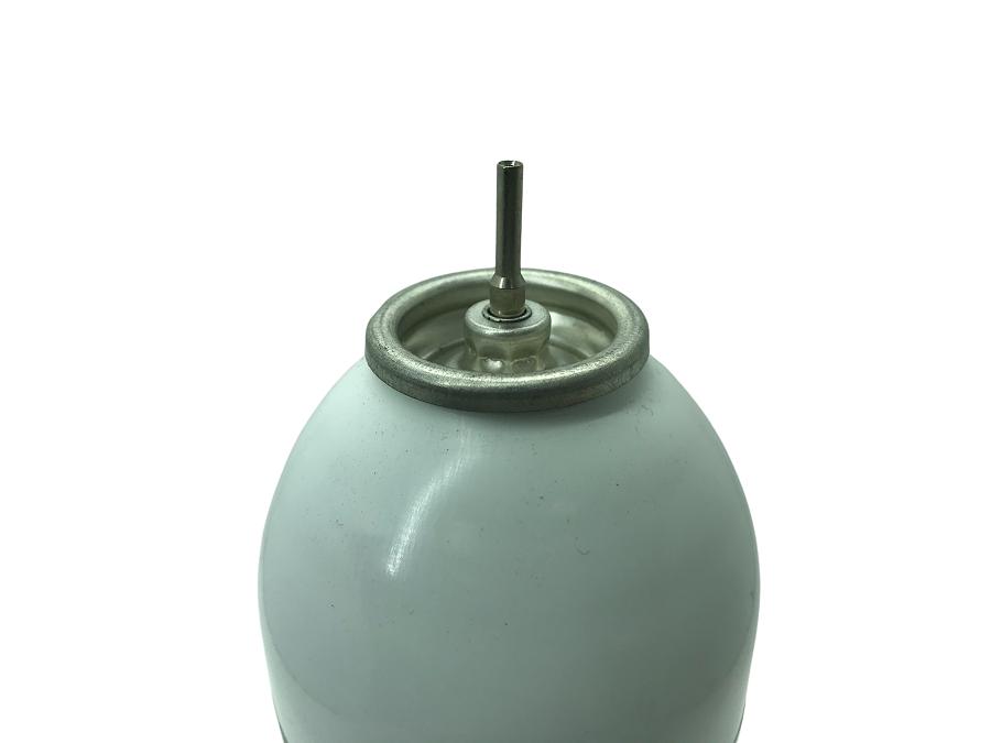 Kit BBs 0,25 SRC Perfect + Green Gas SRC 1100 ml  - MAB AIRSOFT