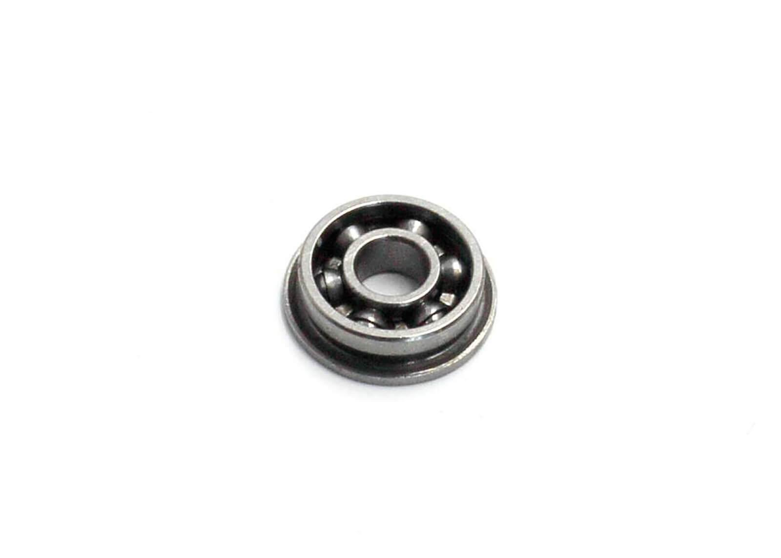 Kit com 6 rolamentos de esfera com diametro externo de 8mm - Modify  - MAB AIRSOFT