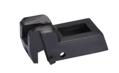 Mag Lip para Glock WE GBB - G62  - MAB AIRSOFT