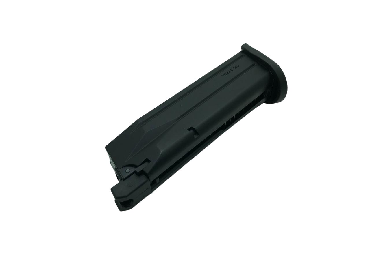 Magazine AirSoft WE GBB Bull Dog PX4 (22 Round) #  - MAB AIRSOFT