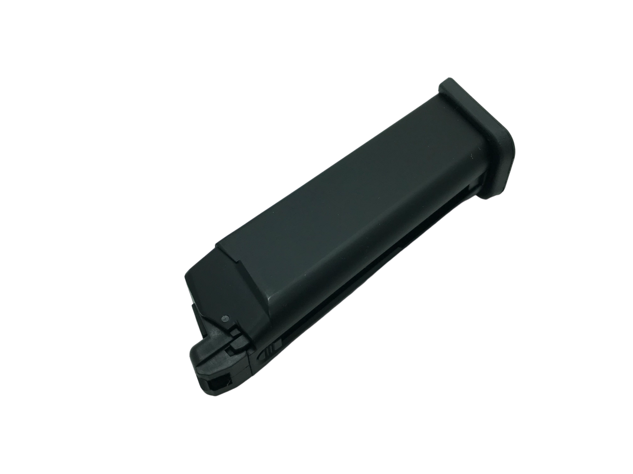 Magazine Airsoft WE GBB Glock G17/G18 (25 Round) #  - MAB AIRSOFT