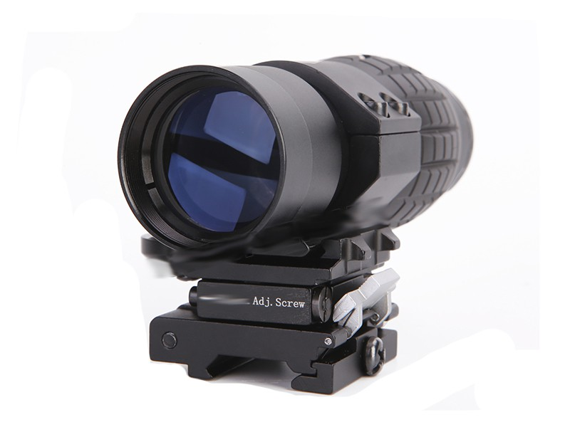 Magnifier Eotech QD 3 X (BD5064)**