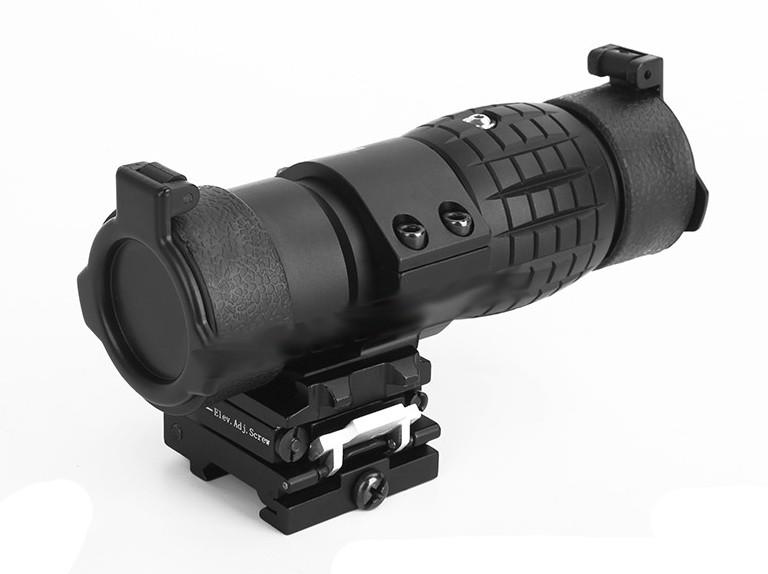 Magnifier Eotech QD 3 X (BD5064)**  - MAB AIRSOFT