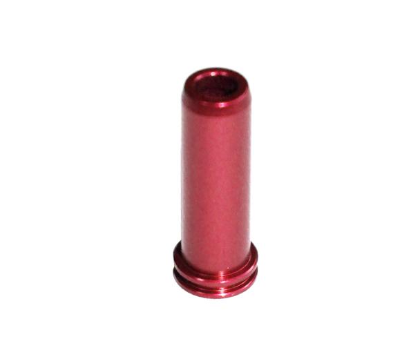 Nozzle em alumínio SHS para G36