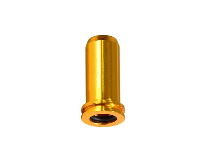 Nozzle em alumínio SHS para MP5