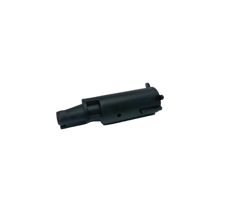 Nozzle KSC Glock 18 §  - MAB AIRSOFT