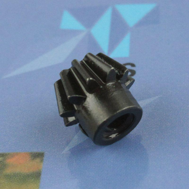 Pinhão de Motor Mod. D Shape  - MAB AIRSOFT