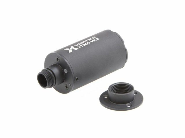 Tracer Xcortech XT301 MK2  - MAB AIRSOFT