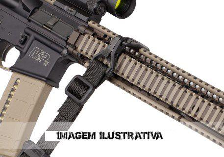 Zarelho Magpul RSA - TAN  - MAB AIRSOFT