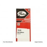 CORREIA AUTOMOTIVA GATES 7510