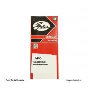 Correia Automotiva Gates 7465 10x1180