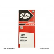 CORREIA AUTOMOTIVA GATES 9374