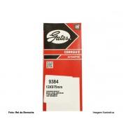 CORREIA AUTOMOTIVA GATES 9384
