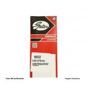 CORREIA AUTOMOTIVA GATES 9502
