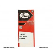 CORREIA AUTOMOTIVA GATES 0695