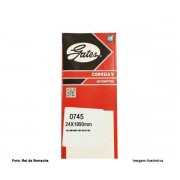 CORREIA AUTOMOTIVA GATES 0745GS