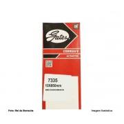 CORREIA AUTOMOTIVA GATES 7335GS