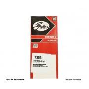 CORREIA AUTOMOTIVA GATES 7356
