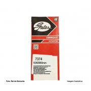 CORREIA AUTOMOTIVA GATES 7374GS