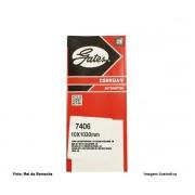 CORREIA AUTOMOTIVA GATES 7406