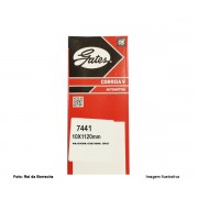 CORREIA AUTOMOTIVA GATES 7441
