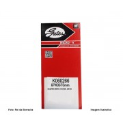 CORREIA AUTOMOTIVA GATES K060266