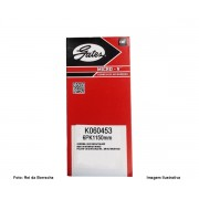 CORREIA AUTOMOTIVA GATES K060453