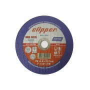 DISCO DE CORTE CLIPPER MR832
