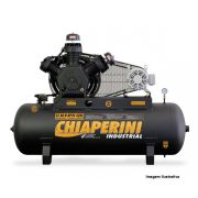 COMPRESSOR AR CJ 60+ AP3V RCH 425L - 15HP