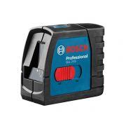 Nível A Laser Gll 2-15 Bosch