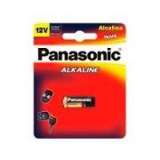 Bateria Alcalinal Lrv08 Panasonic