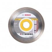 Disco Diamantado 100x20 - Continuo Concreto Bosch