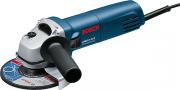 Esmerilhadeira Angular 4.1/2 Gws 6-115 Profissional Bosch