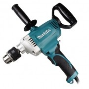 "Furadeira Com Mandril 5/8"" 220v 750w Ds5000 Makita"