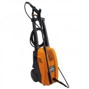 Lavadora De Alta Pressão 110v 1000w Stop Total J-6000 Jacto Clean
