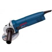 Esmerilhadeira Angular 4.1/2 750w 110v Gws 7-115 Bosch