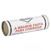 Pasta Antiderrapante Para Correias 400Gr Correol