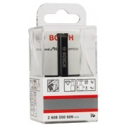 Broca Diamantada 10mm (2608550609) Bosch
