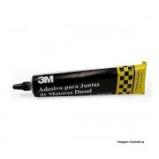 Adesivo Para Juntas De Motores Diesel 73g 3m