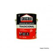 Adesivo De Contato Cascola 2.8kg