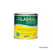 COLA DE CONTATO COLABRAS 200G