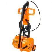Lavadora Jacto Clean J6800 127v E 220v