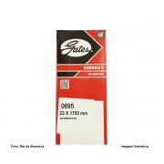 CORREIA AUTOMOTIVA GATES 0695