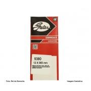 CORREIA AUTOMOTIVA GATES 9380
