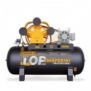 COMPRESSOR DE AR TOP 30 MP3V TOP 200LT 7,5HP